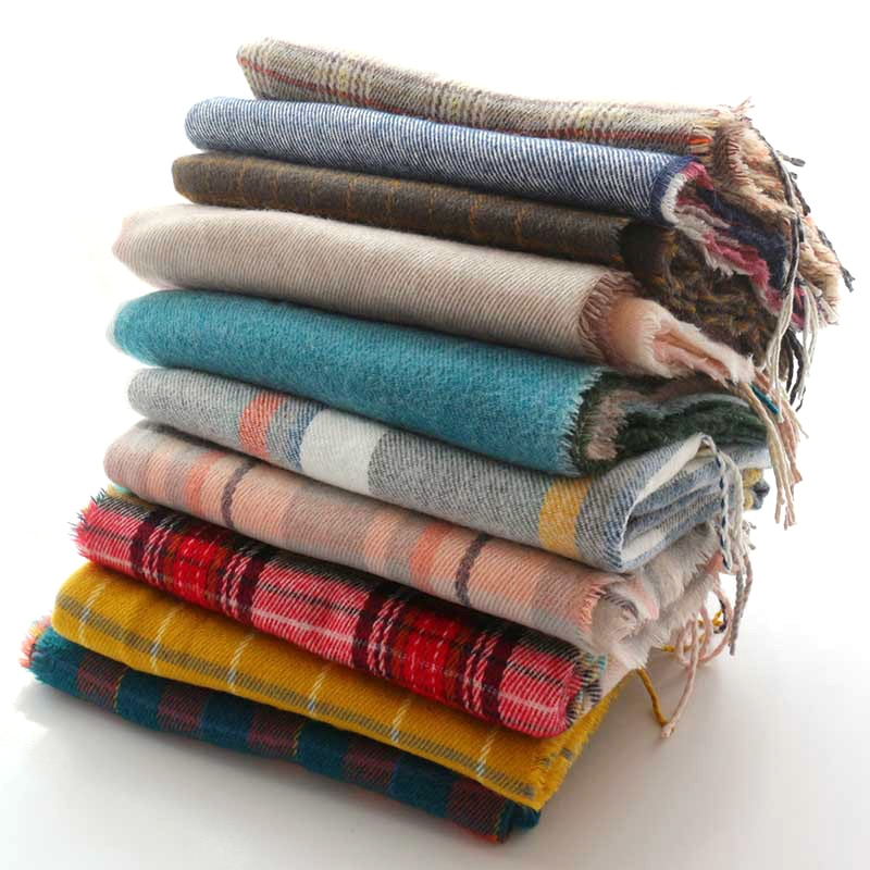 чистка домашнего текстиля